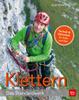 Klettern - Das Standardwerk title=