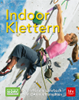 Indoor-Klettern (blv) title=