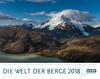 Die Welt der Berge 2018 title=