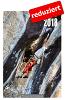 Kalender Zeit im Griff 2018 title=