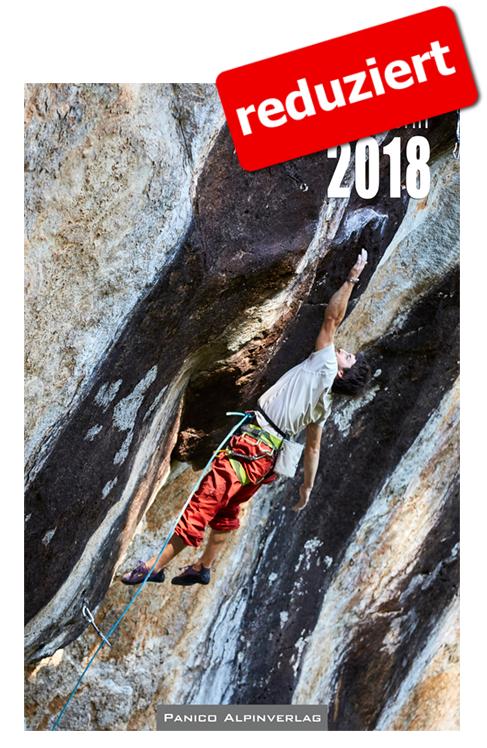Kalender Zeit im Griff 2018
