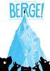 BERGE! Kinderbuch title=