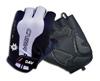 DAV Bike-Handschuhe BioXCell Air (Chiba) title=