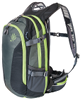 "DEUTER Bike-Rucksack ""Edition DAV"" title="