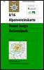 0/16 Mount Kenya Nationalpark title=
