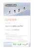 Geschenk Gutschein PRO+ Jahreslizenz alpenvereinaktiv.com title=