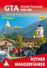 GTA – Grande Traversata delle Alpi title=