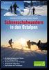 Schneeschuhwandern in den Ostalpen title=