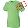 Merino Shirt Männer - Online Lime title=