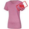 Merino Shirt Frauen - Radiant Orchild title=
