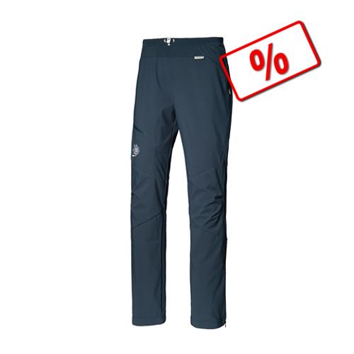 Maloja mens nordic touring multisport pants