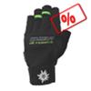 CHIBA Klettersteig-Handschuh