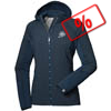Maloja womens nordic jacket