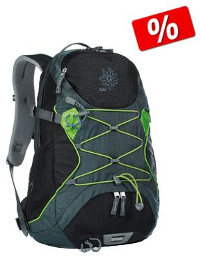 DAV Daypack