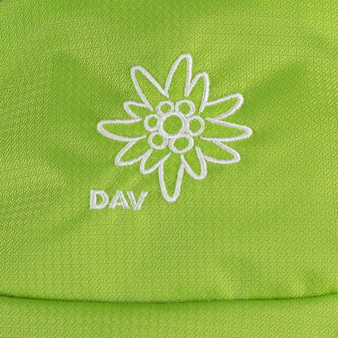 DAV Kinderrucksack