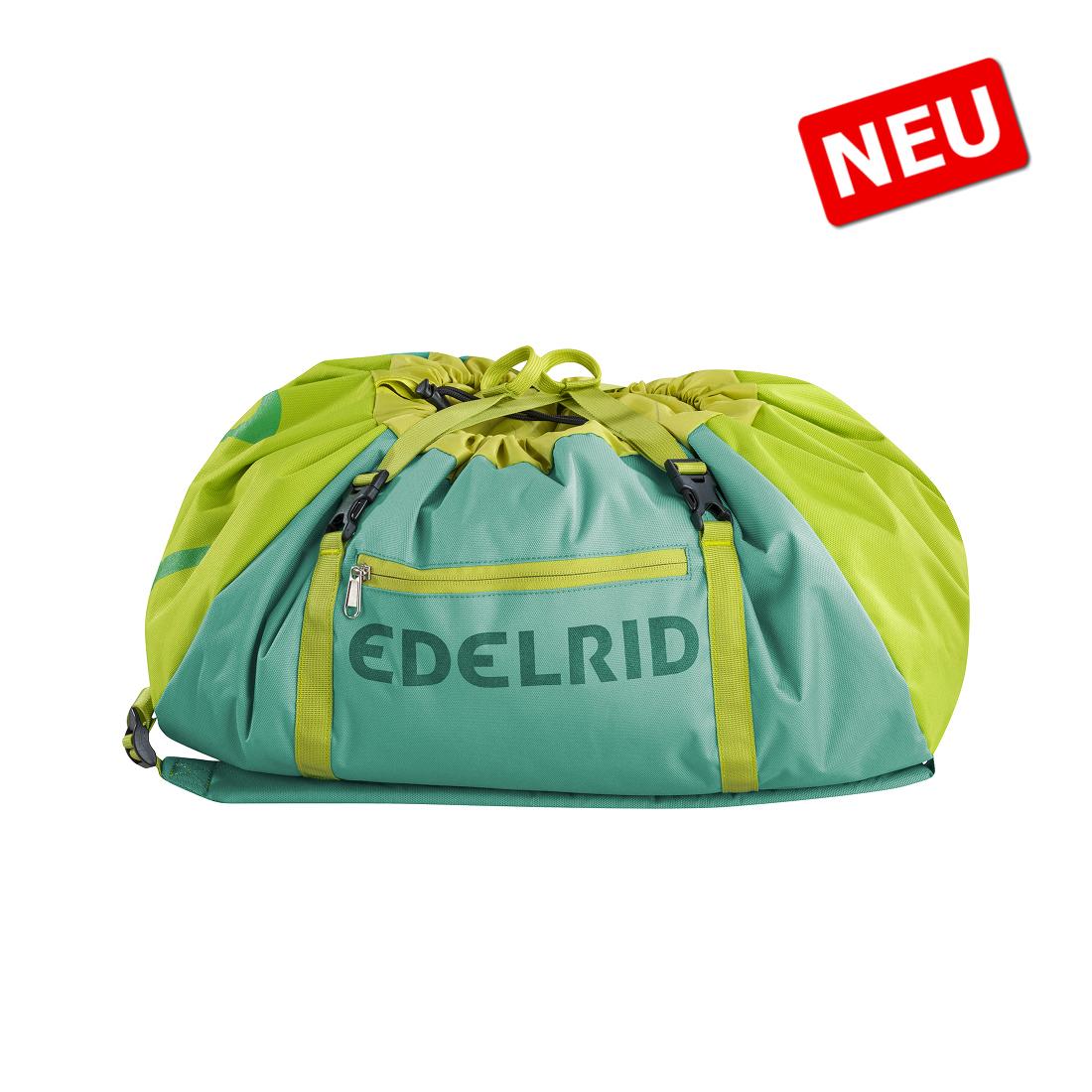 EDELRID Drone II Seilsack