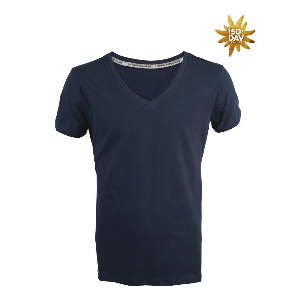 """DAV Damen Shirt """"Jubiläums Edition"""""""