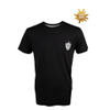 "DAV Herren Merino T-Shirt ""Jubiläums Edition"" title="