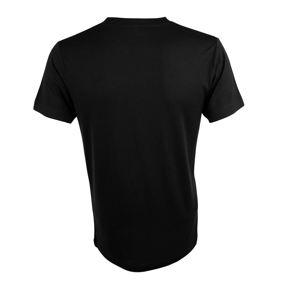 """DAV Herren Merino T-Shirt """"Jubiläums Edition"""""""