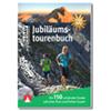 DAV Jubiläumstourenbuch title=