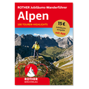 ROTHER Alpen