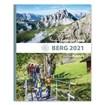 AV BERG 2021
