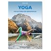 ROTHER Yoga für Kletterer