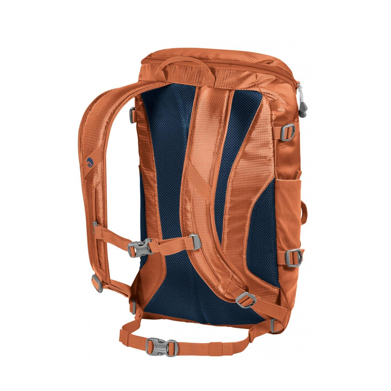 "FERRINO Mizar 18 Daypack ""DAV-Edition"""