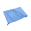 LACD Soft Towel L