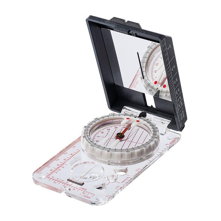 """K&R Kompass Alpin """"DAV Edition"""""""