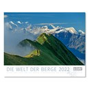 DAV Die Welt der Berge 2022