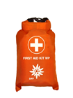 LACD First Aid Kit S