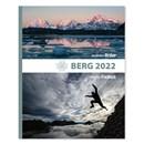 AV BERG 2022