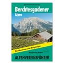 ROTHER Berchtesgadener Alpen