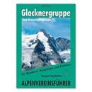 ROTHER Glockner- und Granatspitzgruppe