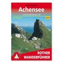 ROTHER Achensee und Brandenberger Tal