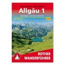 ROTHER Allgäu 1