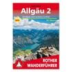 ROTHER Allgäu 2
