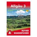 ROTHER Allgäu 3