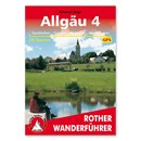 ROTHER Allgäu 4