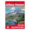 ROTHER Arlberg-Paznaun