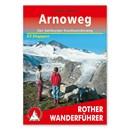 ROTHER Arnoweg