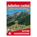 ROTHER Außerfern-Lechtal