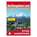 ROTHER Berchtesgadener Land