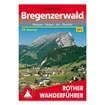 ROTHER Bregenzer Wald