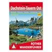 ROTHER Dachstein-Tauern Ost