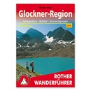 ROTHER Glockner-Region