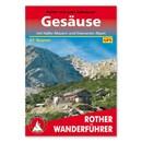 ROTHER Gesäuse-Eisenerzer Alpen