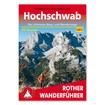ROTHER Hochschwab