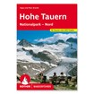 ROTHER Hohe Tauern Nord